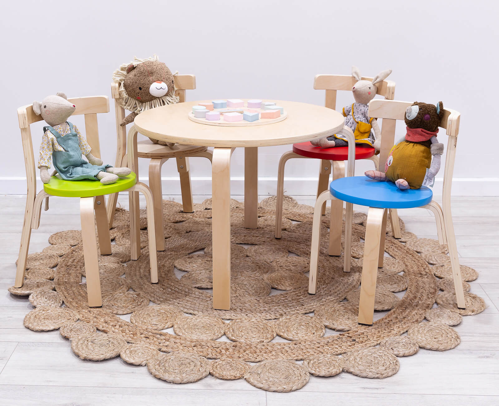 Kids Tables & Chairs SALE