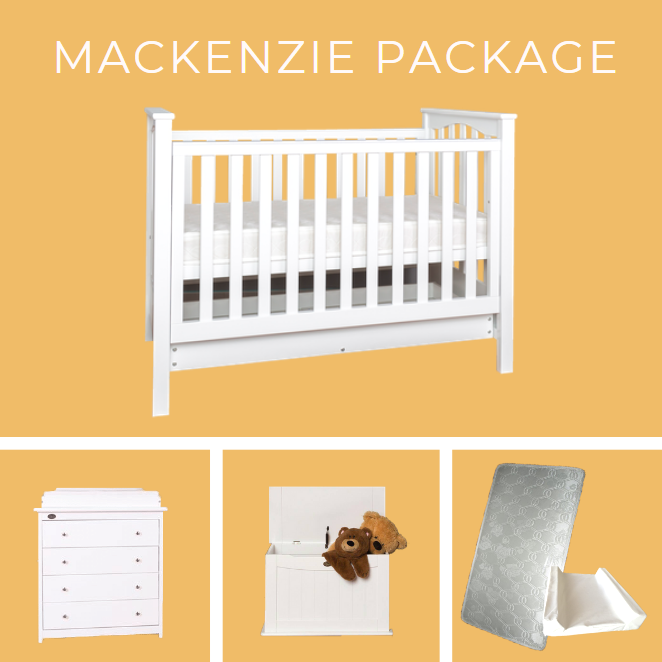 Mackenzie Package