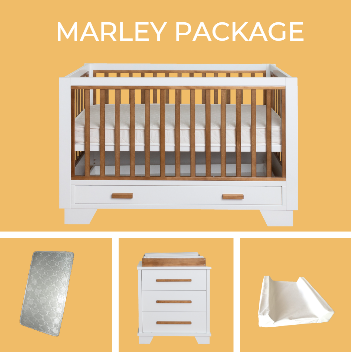 Marley Package