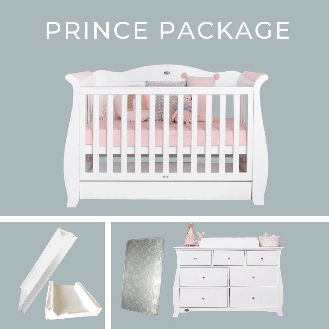 Prince Package