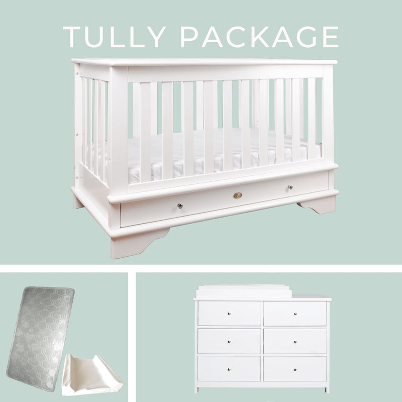 Tully Package