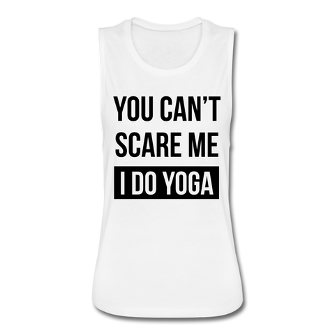 DANCE SAVAGE Crop Tank