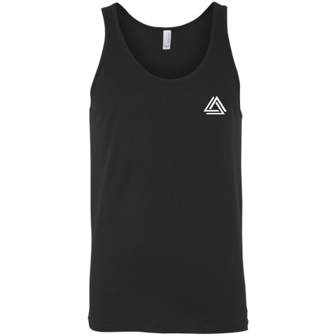 STUNT SLAYER Crop Tank