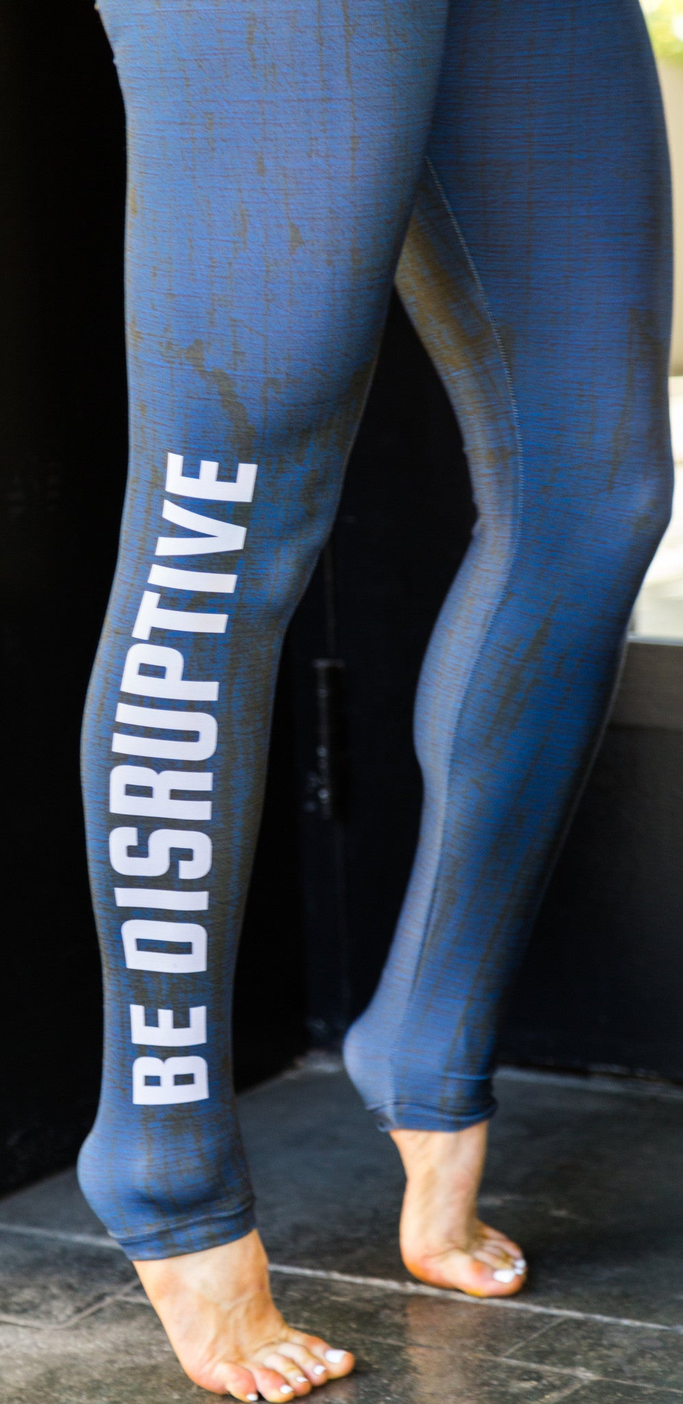 be-disruptive-ready-wear-performance-leggings