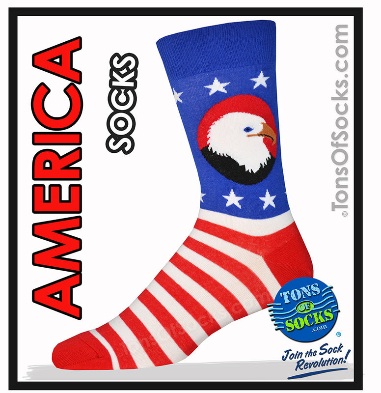 Men's American Eagle Socks