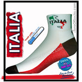 CoolMax® Italia Performance Socks