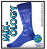 Men's Mixology Socks