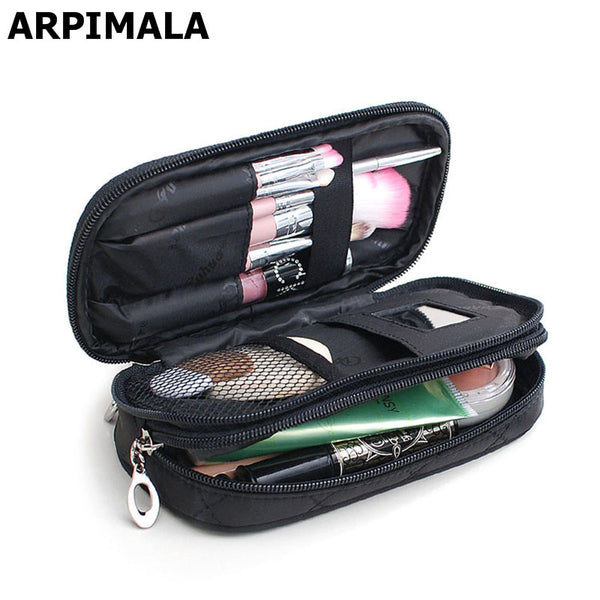 Cosmetic Beauty Case - Grab, Shop & Go