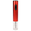 Automatic Electric Corkscrew Wine Opener - Grab, Shop & Go