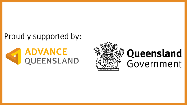 ADVANCE QLD IGNITE IDEAS GRANT PROJECT