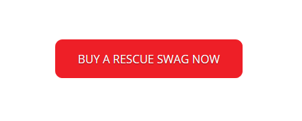 https://www.rescueswag.com.au/products/adventurer-rescue-swag-au