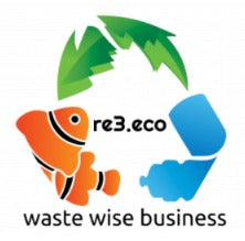 re3.eco waste wise business