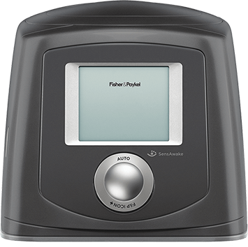 Fisher & Paykel - CPAP Machine - ICON™+ Auto