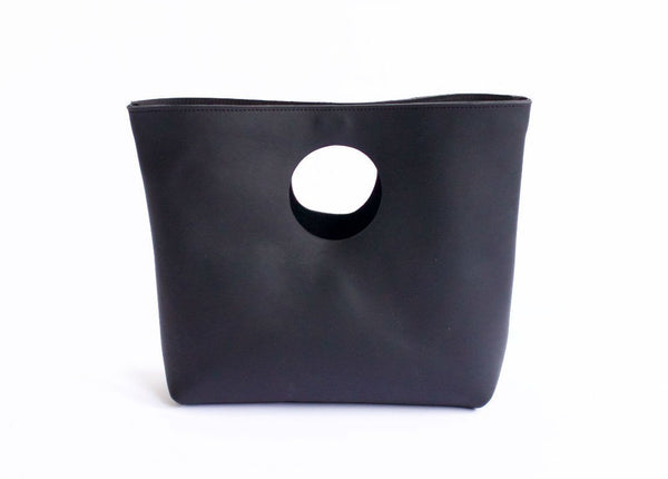 Neva Opet - The Lee Clutch