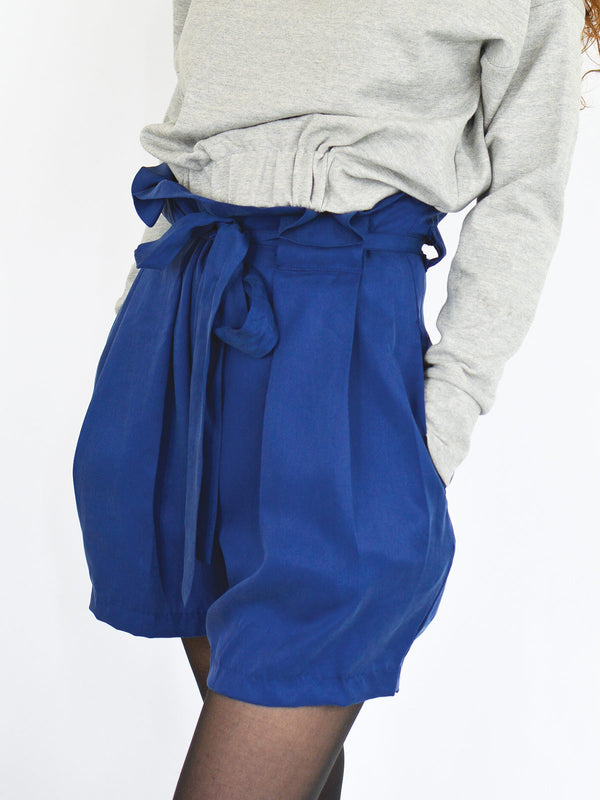 Blueprint Shorts