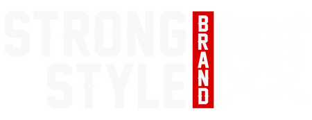 Strong Style Brand