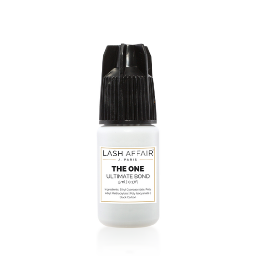 The One - Ultimate Bond - 5mL
