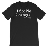 I See No Changes - Tupac Shakur