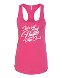 Mad Hustle Tank