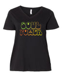 Soul Power Curvy Collection