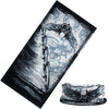 Image of 12-in-1 Outdoor Multi-Functional Sports Magic Scarf- MixMatch Series3- FREE + Shipping