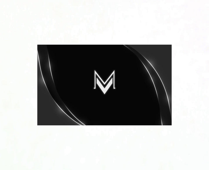 Gift Card - Modern Vision