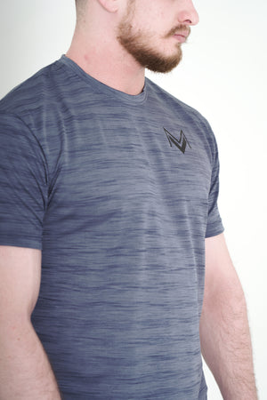 Men's Racer Granite - Modern Vision