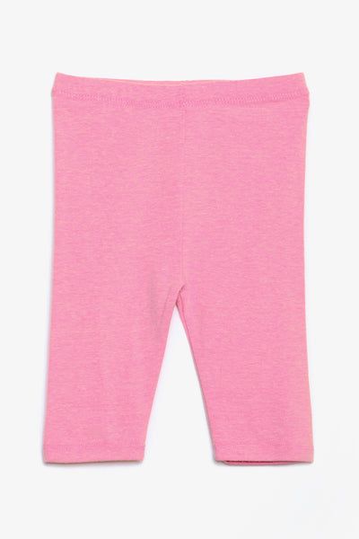 FOX BABY Girl Capri Leggings