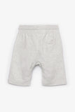 FOX KIDS Boy Drawstring Jersey Shorts