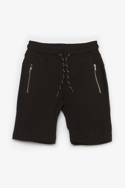 FOX KIDS Boy Drawstring Joggers Shorts