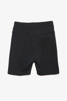 FOX KIDS Boys Drawstring Knit Shorts