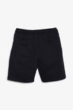 FOX KIDS Boy Drawstring Cotton Shorts