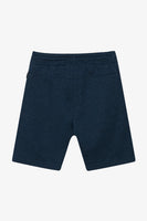 FOX KIDS Boy Track and Field Shorts