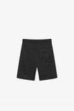 FOX Kid Boy Drawstring Shorts with Zip Pocket
