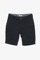 FOX KIDS Boy Drawstring Shorts