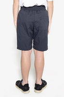 FOX Kid Boy Casual Drawstring Shorts