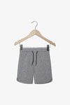 FOX Newborn & Baby Essestial Drawstring Shorts
