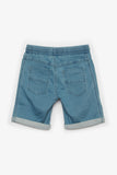 FOX KIDS Boy Denim Shorts