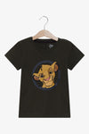 FOX Newborn & Baby Simba T-Shirt