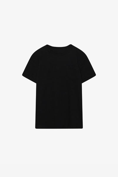 FOX Kid Boy Essential Pocket Tee