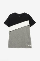 FOX KIDS Boy Casual Colourblock Tee