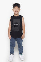 FOX Kid Boy Exist Tank Top