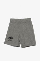 FOX KIDS Boy Two-Piece Batman Set