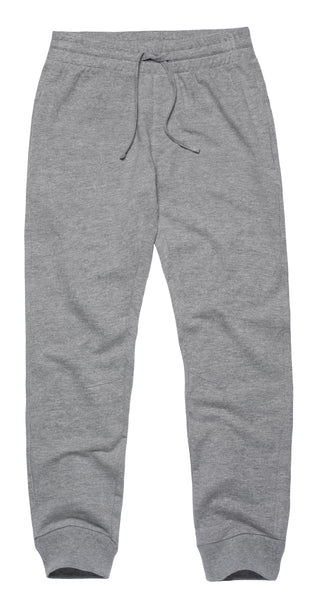 Essential Knit Pants