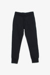 FOX KIDS Boy Casual Joggers