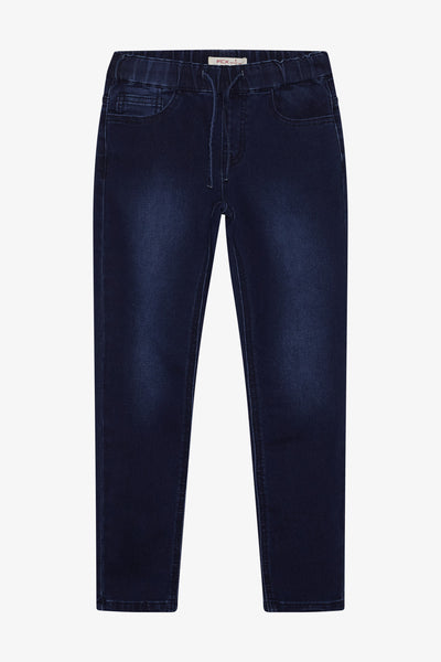 FOX Kid Boy Denim Jeans