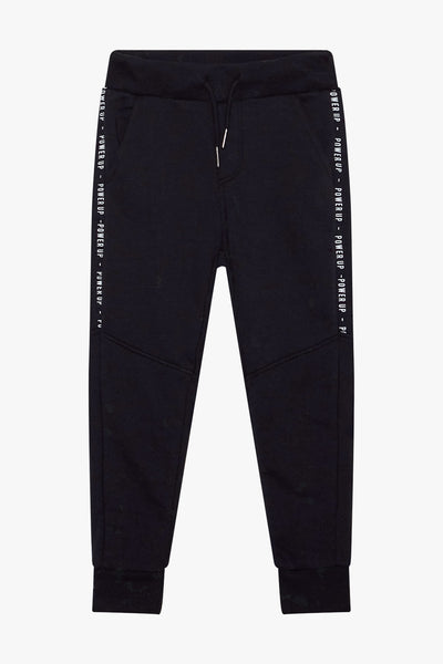 FOX Kid Boy Casual Joggers