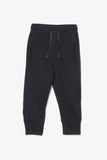 FOX BABY Boy Casual Joggers