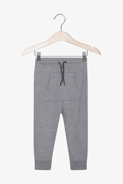 FOX Newborn & Baby Jersey Pants