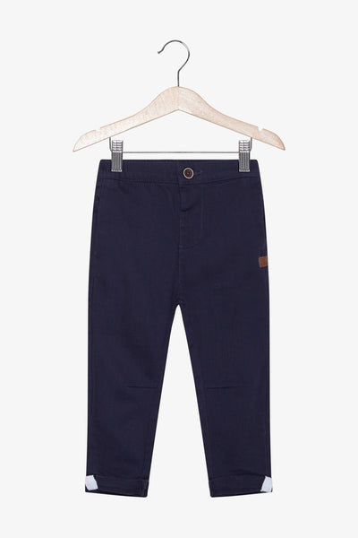 FOX Newborn & Baby Skinny Chinos